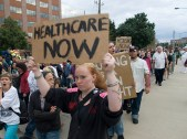 healthcare-now_9-2-08