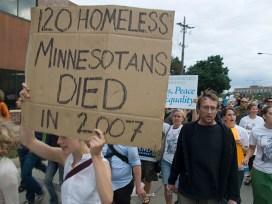 homeless-minnesotans_9-2-08