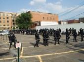 mass-arrest_9-1-08