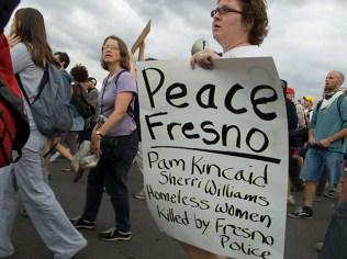 peace-fresno_9-2-08