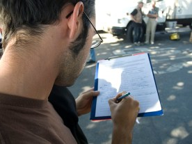 petition_9-24-08