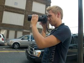 police-photographer1_9-1-08