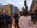 rainbow-cops_9-2-08