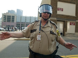ramsey-sheriff_9-1-08