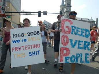 still-protesting_9-1-08