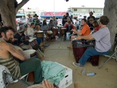 drum-circle_10-1-08