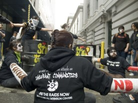 end-raids-now_10-31-08
