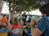 trumpet_10-1-08