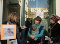 facebook-breastfeeding_12-27-08