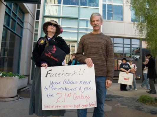 facebook-policies_12-27-08