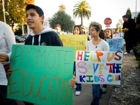 kids-march_12-9-08