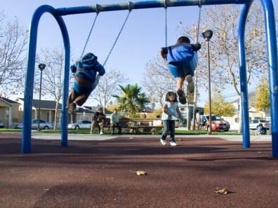 swings_12-9-08