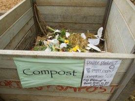 compost_5-30-09