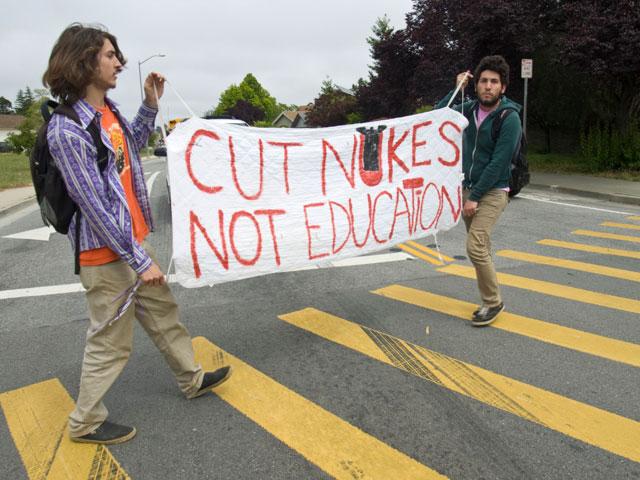 cut-nukes_5-28-09