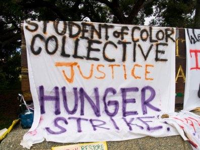 hunger-strike_5-28-09