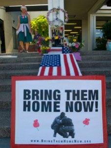 vigil-military-recruiters_11_6-19-09