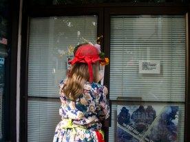 vigil-military-recruiters_13_6-19-09