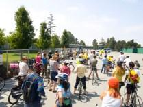 memorial-bike-rally_8-16-09