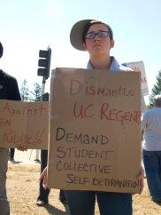 dismantle-uc-regents_9-24-09