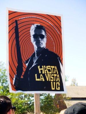 hasta-la-vista-uc_9-24-09
