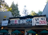 ucsc-occupation_17_9-24-09