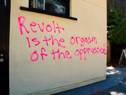 revolt_10-1-09