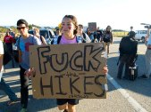 fuck-the-hikes_11-18-09