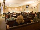 city-council-meeting_3-9-10