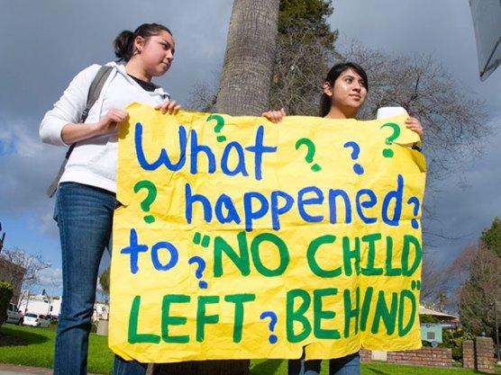 no-child-left-behind_3-4-10