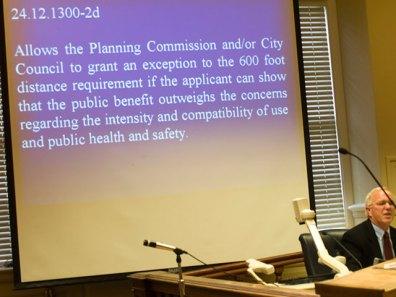 public-benefit_3-9-10