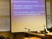 state-law_3-9-10