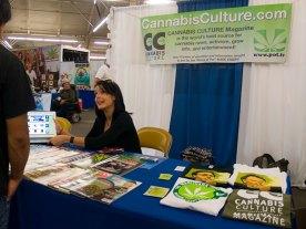 britney_cannabis-culture_4-17-10
