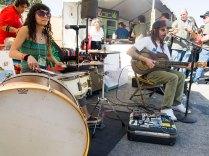 drums-electric-guitar_4-18-10
