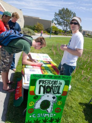freedom-is-norml_csumb_4-26-10