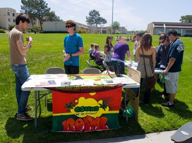 yes-we-cannabis_csumb_4-26-10