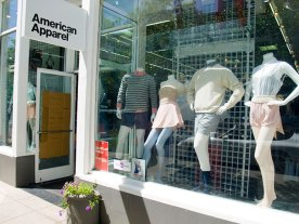 american-apparel_5-2-10