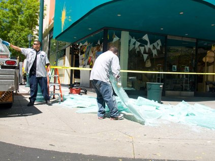 glass-removal_5-2-10