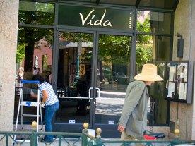 vida-cleaning_5-2-10