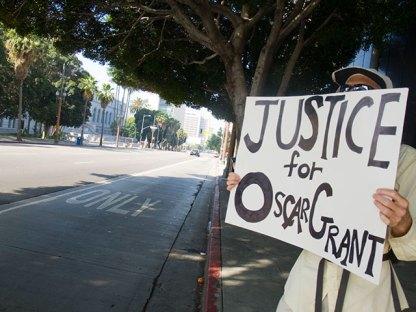 justice-oscar-grant_6-14-10_16