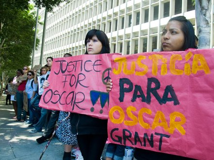 justice-oscar-grant_6-14-10_26