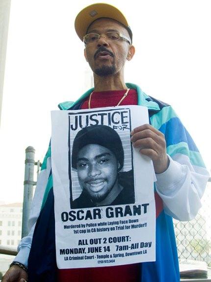 justice-oscar-grant_6-14-10_3