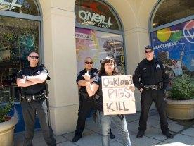 oakland-pigs-kill_7-9-10