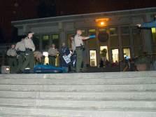 arresting-ed-frey_1_8-7-10
