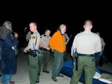 arresting-ed-frey_6_8-7-10