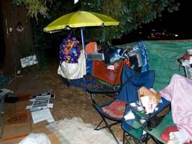 cart-camp_1_8-7-10