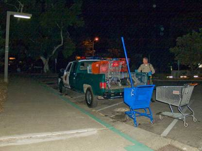cart-delivery_8-7-10