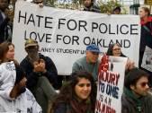 hate-police-love-oakland_10-23-10