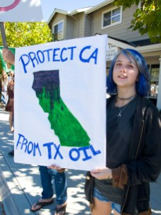 protect-ca-from-tx-oil_10-10-10