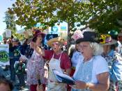 raging-grannies_10-10-10
