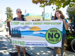 stop-dirty-energy-prop_10-10-10